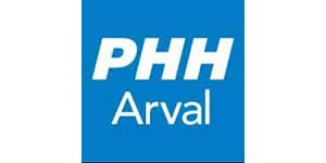PHH Arval